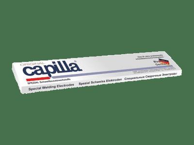 capilla-electrodes